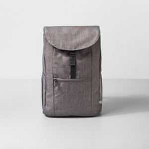 Made By Design Unisex 17.3'' Backpack